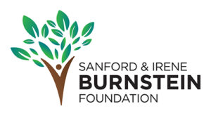 SIB Foundation logo